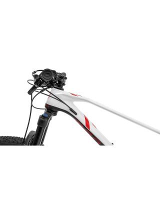 F-PODIUM DC R - VTT Tout suspendu -Mondraker - Global Vélo