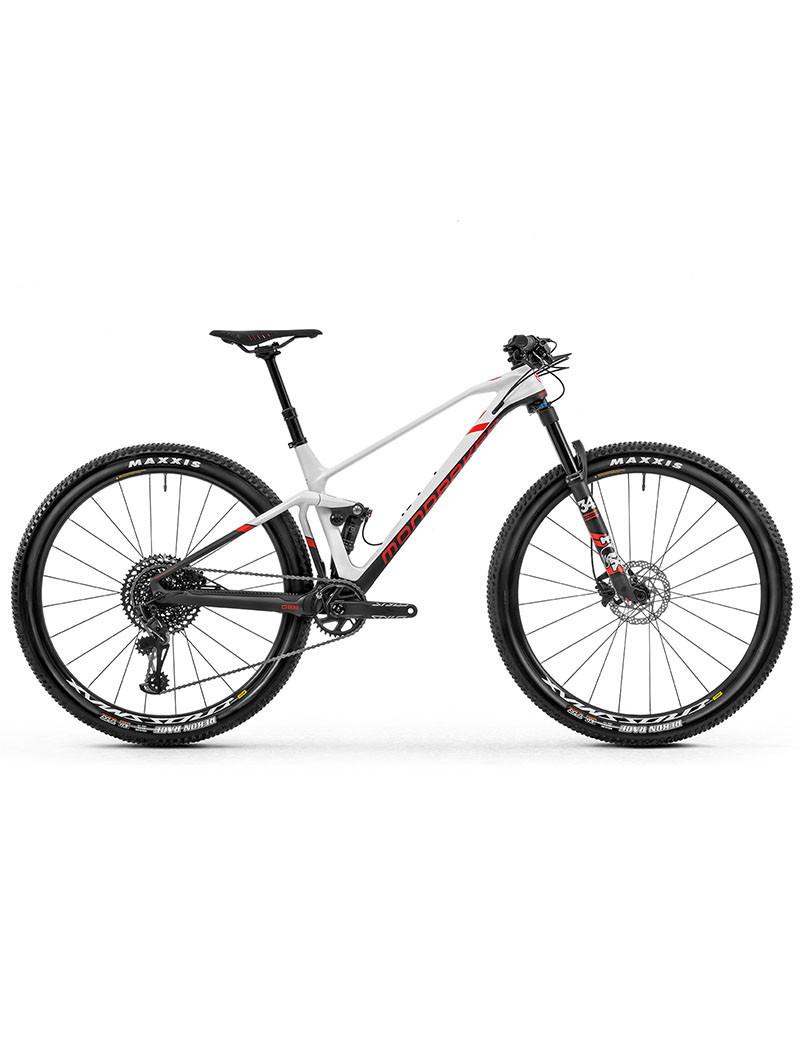 F-PODIUM DC R - Mondraker - Global Vélo