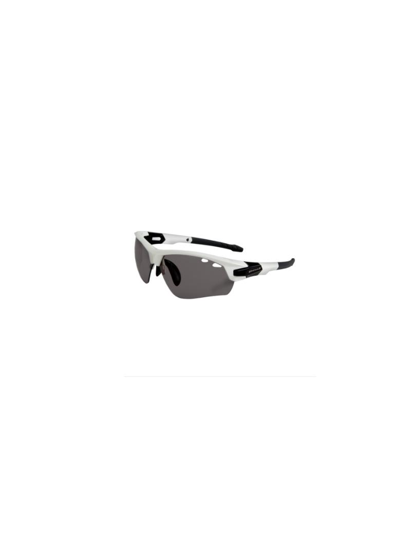 lunette vélo char endura