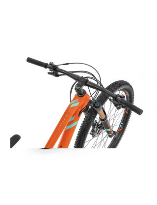 F-PODIUM DC RR - VTT Tout Suspendu - Cross Country - Mondraker