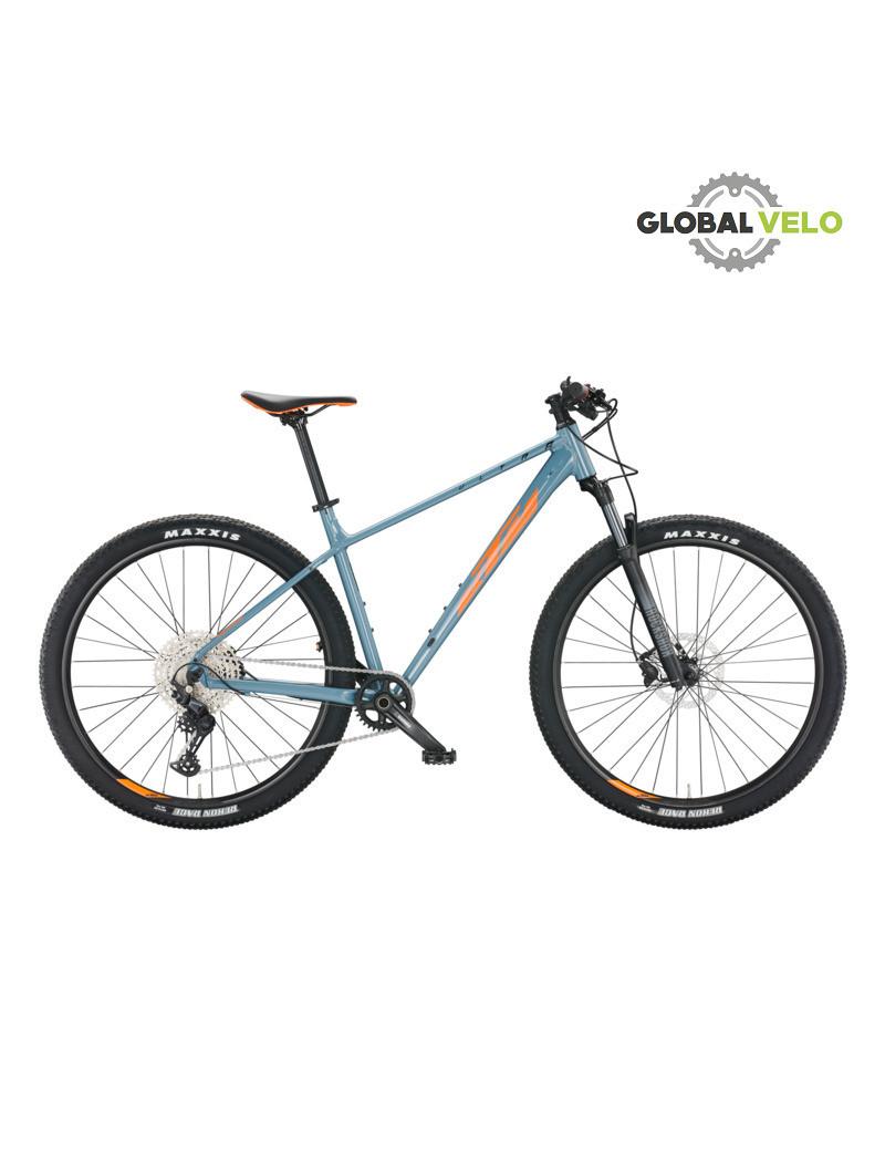 vélo_semi-rigide_KTM_ULTRA_SPORT_29_vapor_grey__orange-black_2022_Global-velo