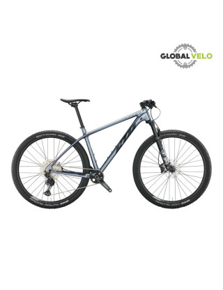 vélo_semi-rigide_KTM_MYROON_ELITE_metallic_grey__black-silver_2022_Global-velo