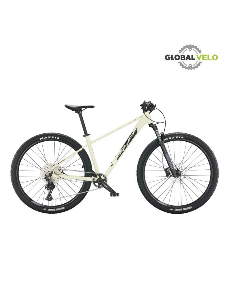 vélo_semi-rigide_KTM_ULTRA_GLORIOUS_29_pannacotta__black-grey_2022_Global-velo