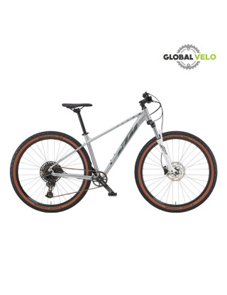 vélo_semi-rigide_KTM_ULTRA_GLORIETTE_29_starlight_silver__grey-night_red_2022_Global-velo