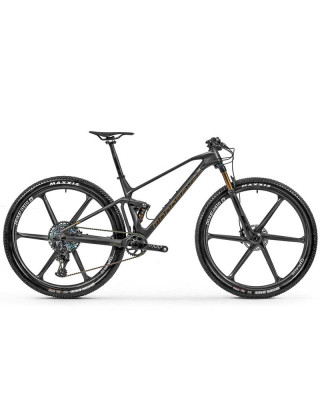 F-Podium Carbon RR SL - 2020