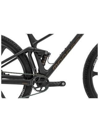 F-Podium RR SL - VTT Mondraker pour les compétiteurs - Global Vélo
