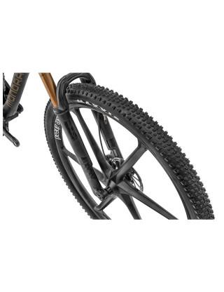 F-Podium RR SL - VTT de compétition Mondraker - Global Vélo