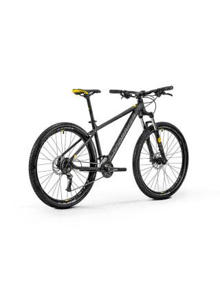 Phase 27.5 - 2020 - VTT semi rigide mondraker - Global Vélo près de Pau