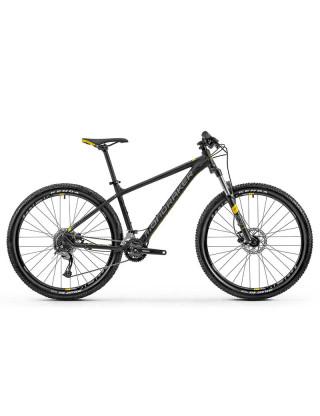 Phase 27.5 - 2020 - VTT semi rigide mondraker - Global Vélo Nay