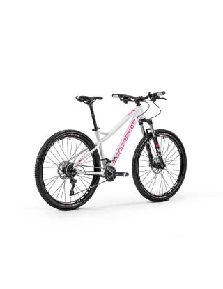 NEVA S 2020 - VTT Femme - Global Vélo