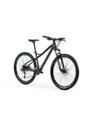 Le Neva S - VTT femme - Mondraker chez Global Vélo à Nay ou en ligne