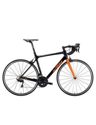 Revelator 4000 - Vélo course KTM - Global Vélo