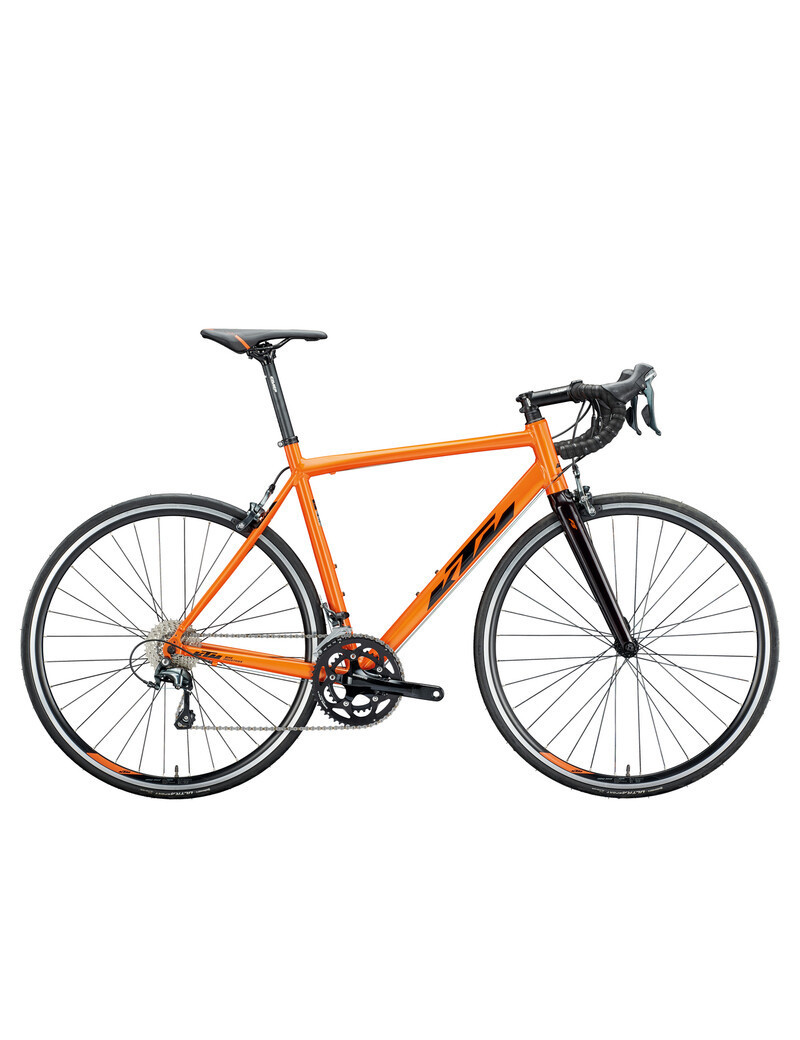 Strada 1000 2020 - Vélo de course KTM - Global Vélo