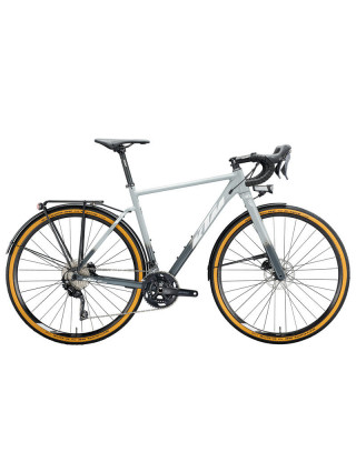 Vélo Cyclo Cross & Gravel X Strada LFC 2020 par KTM - Global Vélo