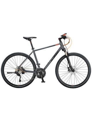 Life Race 2020 homme - Global vélo magasin de vélo en ligne