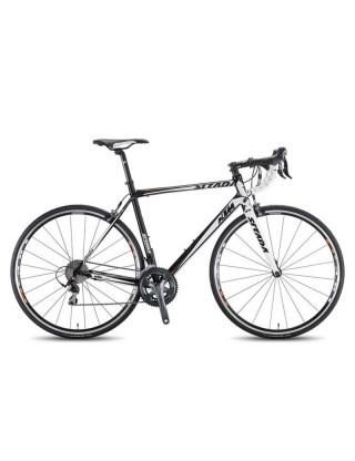 Vélo de course Aluminium