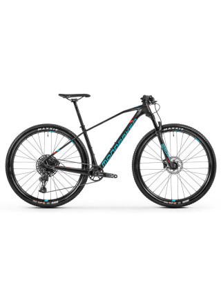 Chrono Carbon  2020 - VTT Mondraker - Global Vélo