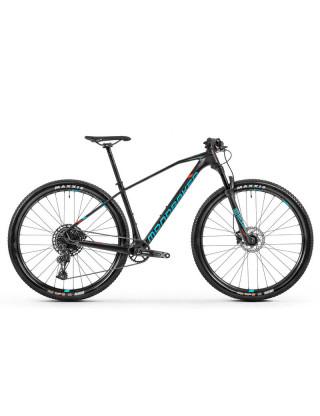 Chrono Carbon  2020 - VTT Mondraker - Global Vélo