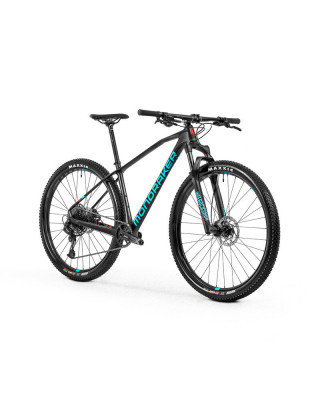 Chrono Carbon 2020. VTT semi rigide Mondrake - Global Vélo
