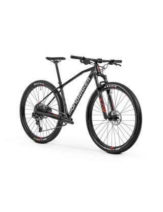 chrono-carbon-r-d_2020_velo_vtt_semi-rigide_mondraker_Global-velo