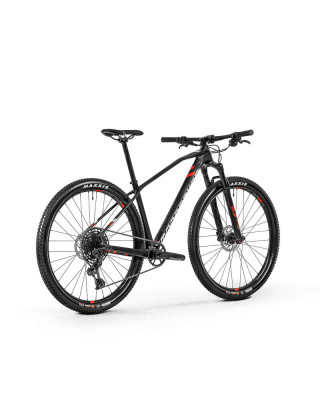 Chrono Carbon R 2020 - Mondraker - Global Vélo