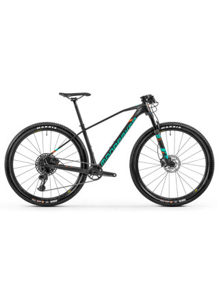 Chrono Carbon RR 2020 - Mondraker - Global Vélo
