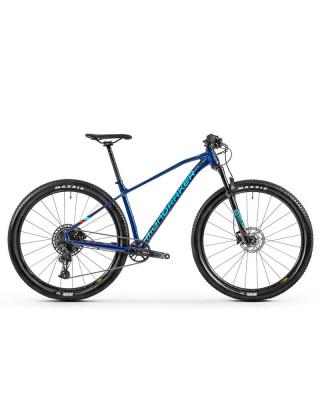 VTT Chrono R - Mondraker - Global Vélo
