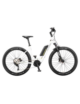 Location vélo Électrique - Global Vélo à Nay