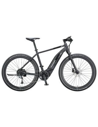 Location VTT Electrique Homme - Global Vélo