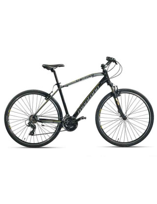 Location vélo famille Pyrénées - Global vélo à Nay