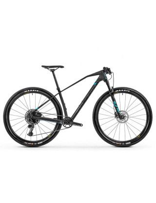 podium-d_2020_velo_vtt_semi-rigide_mondraker_Global-velo