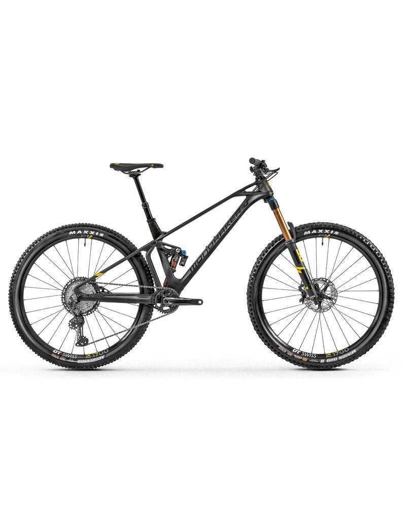 Foxy Carbon RR P - 2020 VTT tout-suspendu Mondraker - Global Vélo