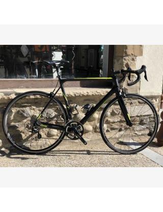 Vélo de course Carbone