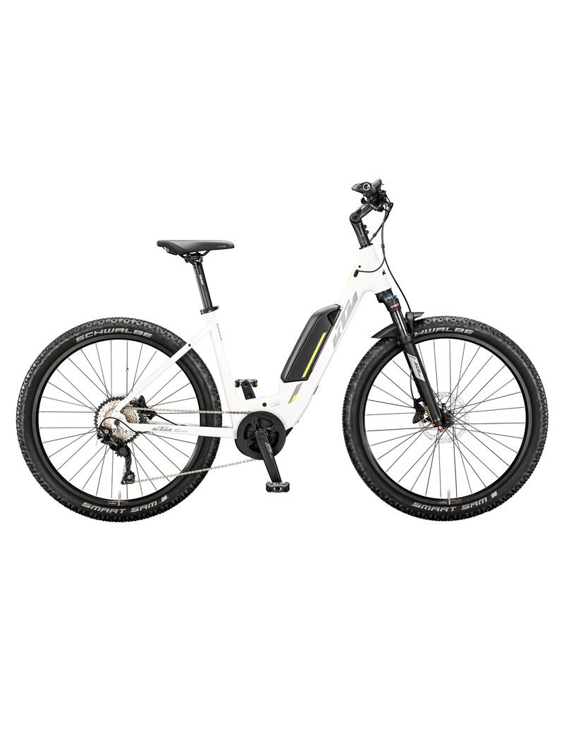 Macina Skaud 272 - 2020. KTM chez Global Vélo
