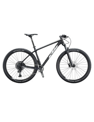 Myroon Comp 2020 de KTM, VTT Semi-rigide. Global Vélo