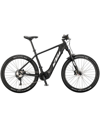 MACINA-TEAM-XL_2020_velo-electrique_vtt_semi-rigide_Ktm_Global-velo