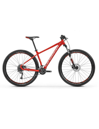 Phase 29  - 2020 - VTT semi rigide mondraker - Global Vélo Nay