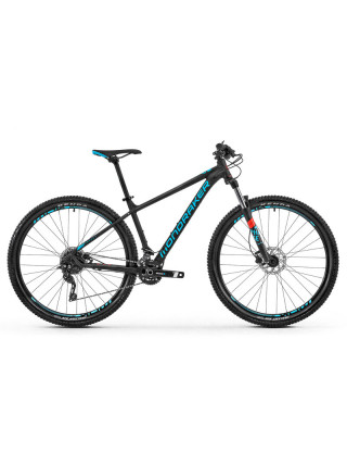 Phase S 29  - 2020 - VTT semi rigide mondraker - Global Vélo Nay