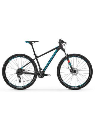 Phase S 29  - 2020 - VTT semi rigide mondraker - Global Vélo Nay