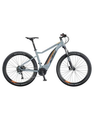Location vélo Électrique KTM Macina Ride - Global Vélo à Nay