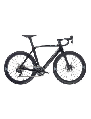 Oltre Xr4 Disc Red Etap Axs - 2020
