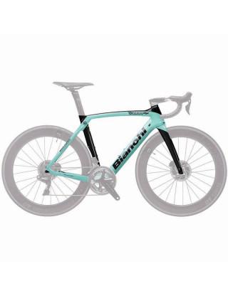xr4 etap 2020. Vélo de route aerodynamique. Vente vélo Bianchi Global Vélo