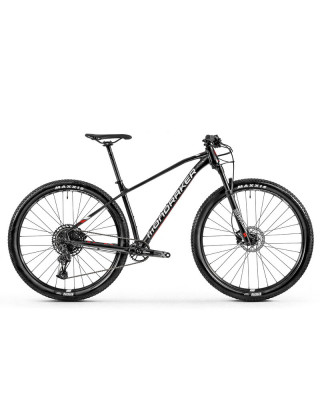 VTT Chrono 2020 - Mondraker - Global Vélo