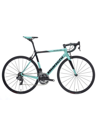 Specialissima Red Etap AXS - Velo course - Global vélo