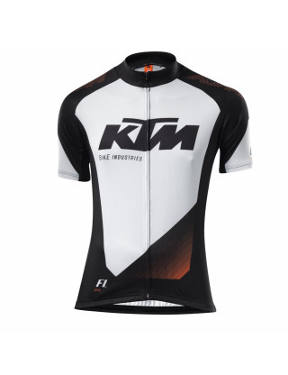 KTM Maillot FACTORY LINE II
