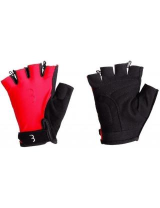 BBB gants enfant BBW-45 rouge
