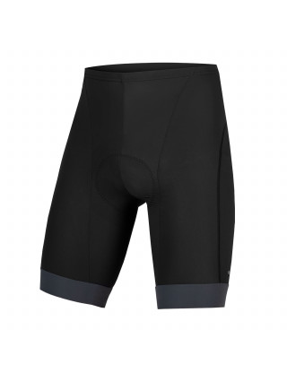 Endura Xtract lite short homme