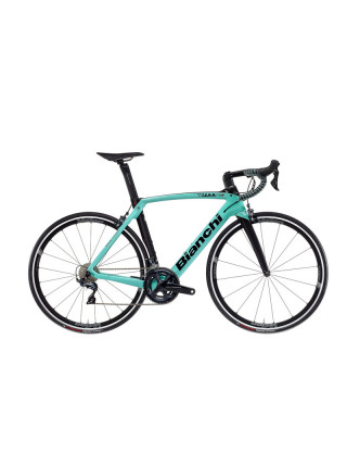velo_route_bianchi_xr-4_ultegra_patin_celeste_global-velo
