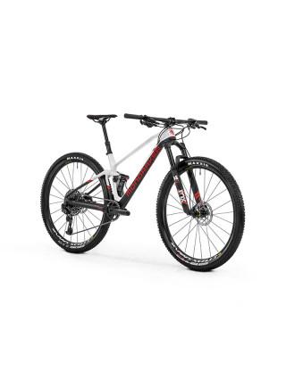 F-PODIUM DC R - VTT Mondraker - Global Vélo