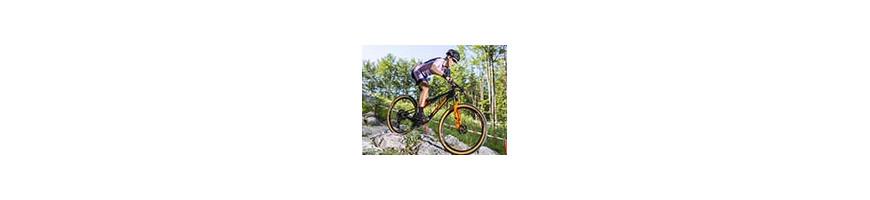 Vente VTT - Global vélo